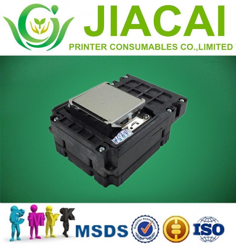 Printhead Print Head for Epson WP4025 WP4015 WP4011 WP4350 WP4000 printer f190010 printhead printer print head for epson tx600 tx610 tx620 wf545 wf645 wf600 wf610 wf620 wf630 wf635 wf645 wf840 wf845