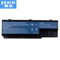 JIGU 8 komórki bateria Do Laptopa Acer Aspire 6000 6530 6935 7000 7220 7320 7330 7730 7735 7738 7230 7520 7530 7535 7540 7720 7738G