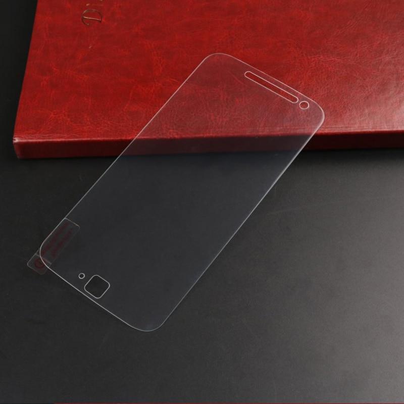 Motorola Moto G5 / G5 Plus G4 Plus G4 Plus LCD Ekran Qoruyucu - Cib telefonu aksesuarları və hissələri - Fotoqrafiya 6