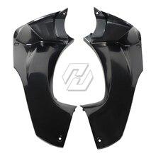 Case Fairing Kawasaki ZX-14R ZZR1400 Cowling Motorcycle-Side-Trim-Cover Bracket