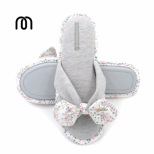 076634c73259c Millffy fuzzy flip flop summer slippers women ladies shoes ballet flats  lolita shoes home slippers shoes