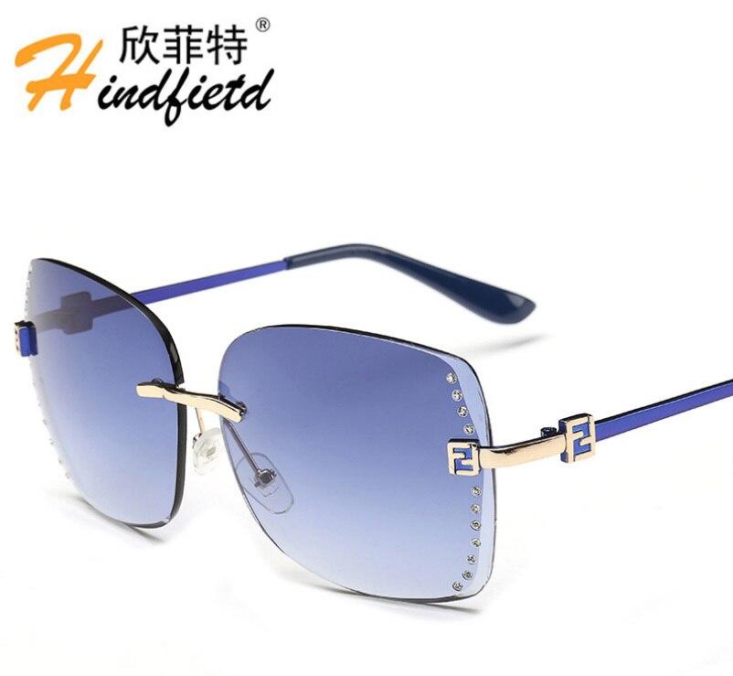 frameless Archives cheap sunglasses