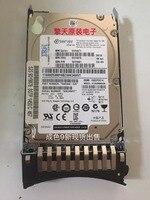 IBM 6258 95P1988 95P1986 DDS5 DAT72 SCSI internal tape drive