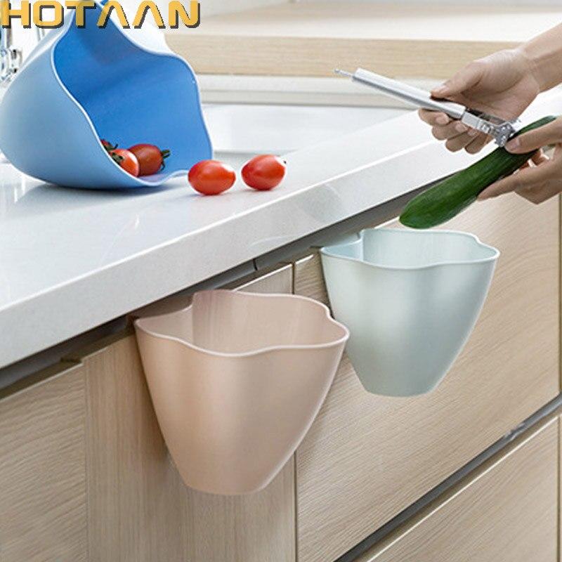 Preis auf Waste Bins Kitchen Vergleichen - Online Shopping / Buy ...