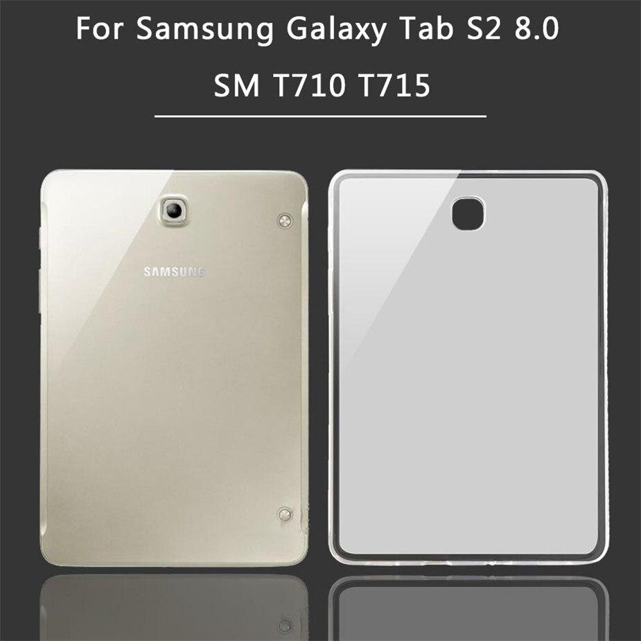 Samsung Tab S2 8.0 T715