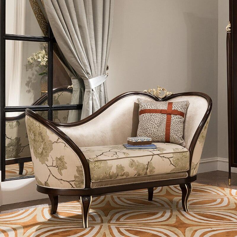 Sofas Modernos Para Sala Couch Beanbag Recliner Sofa Bed Furniture