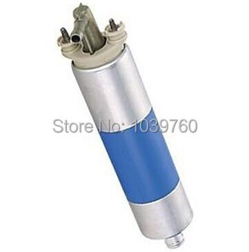 Free shipping wholesale new Electric Fuel Pump for Mercedes Benz W140 W202 W210 W220 SLK320 CLK430 E280 E320 S320 0004707894|fuel pump fiat|fuel pump for suzuki|fuel supply pump - title=