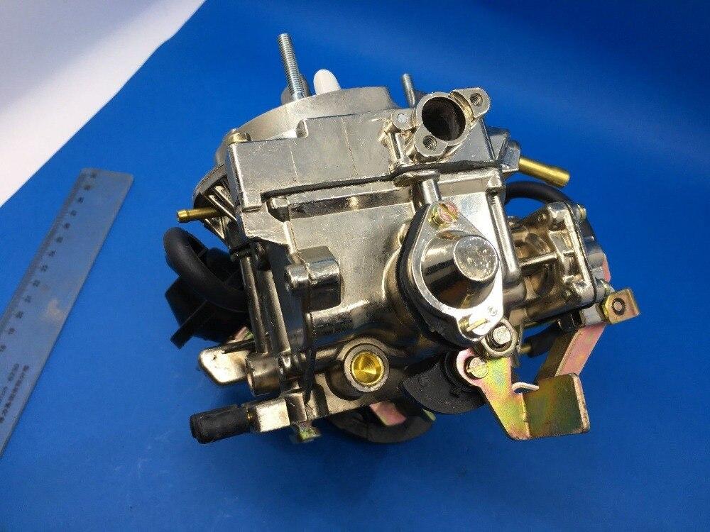 novo OEMcarb carburador Carburador apto para VW Golf mk2 para - Peças auto - Foto 2