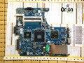 Новый! Mbx-224 M961 материнская плата для Sony Vaio VPC-EA A1794325A 1P-0106J01-8011 тестирование в порядке бесплатная доставка