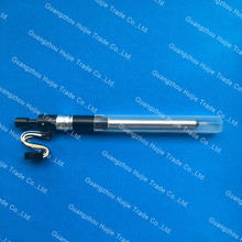 NJK10034 SYSMEX CA7000 REAGENT  pipette(with heating)