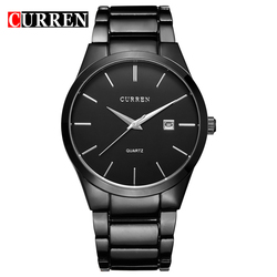 Relogio masculino curren luxury brand analog sports wristwatch display date men s quartz watch business watch.jpg 250x250