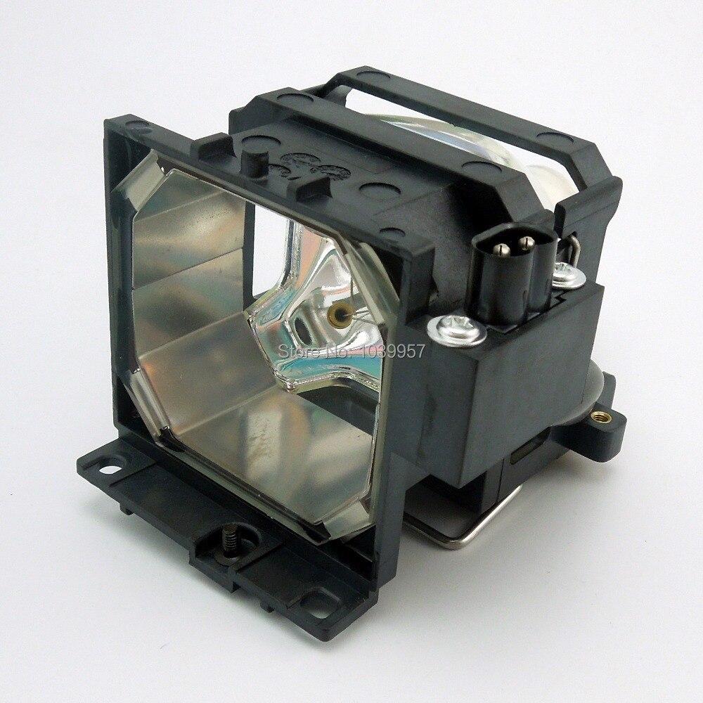 For SONY VPL-HS2 / VPL-HS3 Projector Lamp sony vpl fhz55
