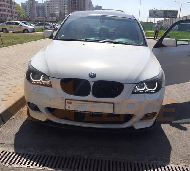 Online Shop For BMW SERIES E E LCI I I I I I - 2010 bmw 530i