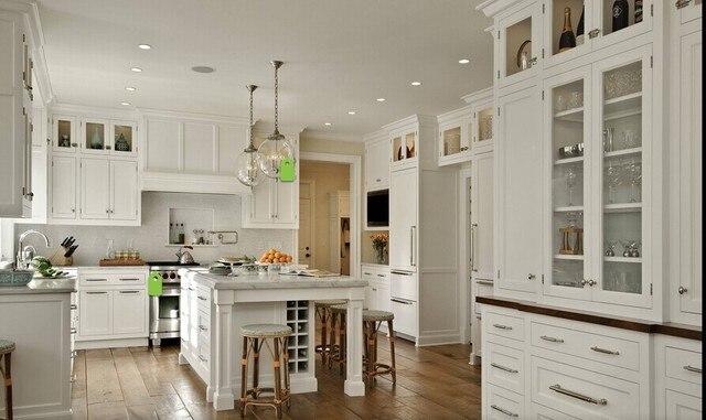 European Standard Kitchen Cabinet Doors 953 In Kitchen Cabinets From