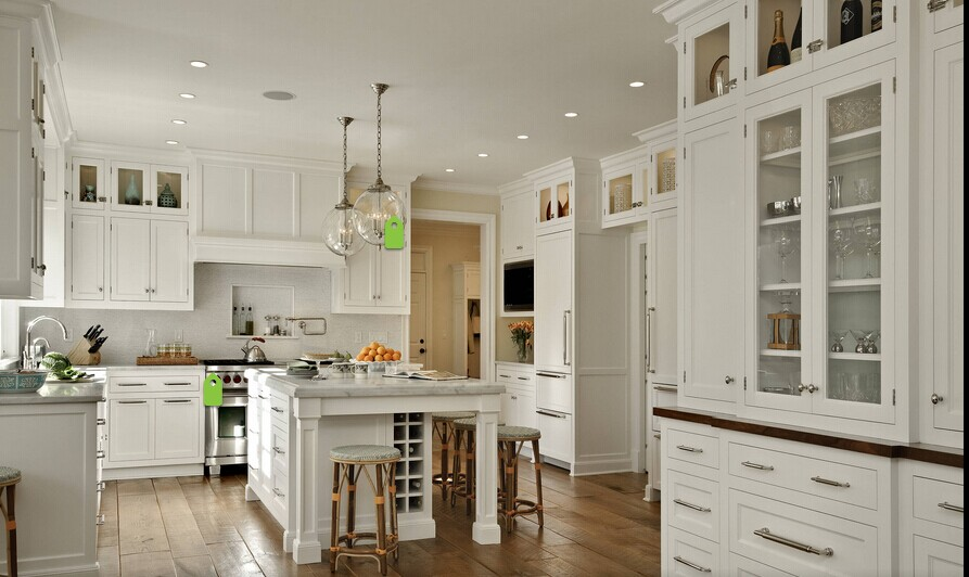 Kitchen Cabinet Door Laminate compare prices on laminate cabinet doors- online shopping/buy low