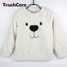 Sweater for boys Newborn Cute Cartoon