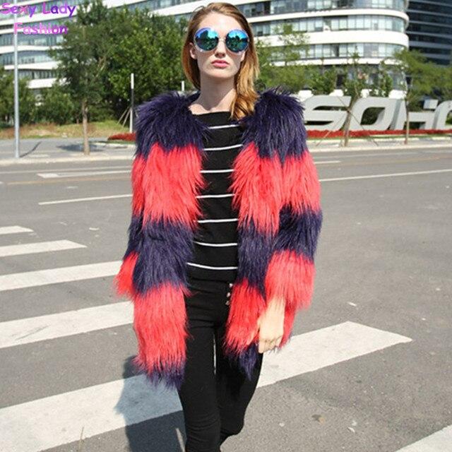 150 best Purple Fur images on Pinterest | Furs, Fur coats and Fur ...