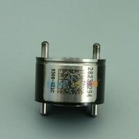 ERIKC 9308 621C 28239294 DELPHI Injector Valve 9308 622B 29239295 VALVE 621C 622B Valve 9308 625C