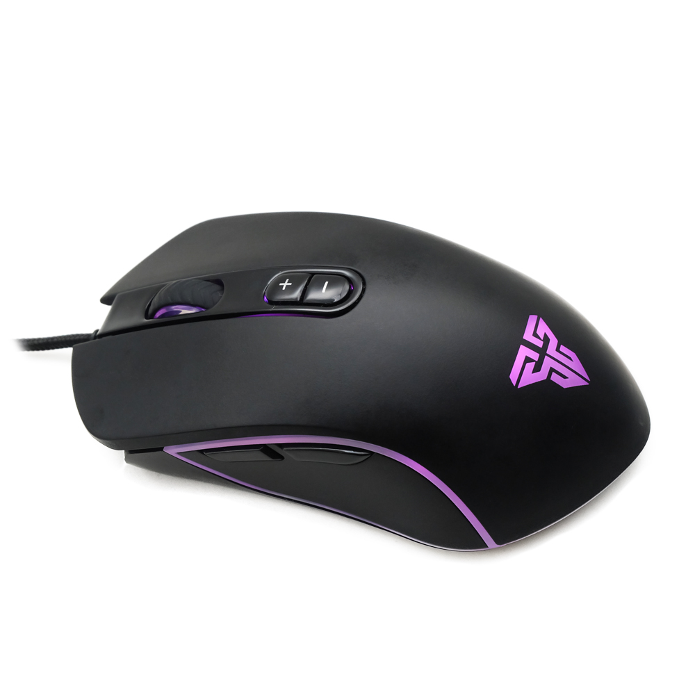 gaming mousemouse gamer ,Cheap mouse gamer 4800 dpi,High Quality mouse gamer,mouse usb,RGB Mice,usb wired optical mouse (6)
