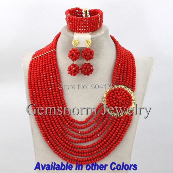 """8 Mm Véritable corail rouge SOUTH SEA SHELL PEARL PERLES rondes Collier 36/"""" Long AAA"""