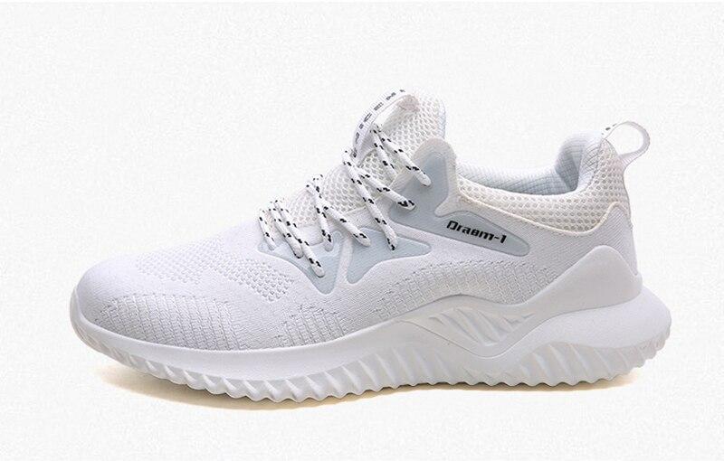 shoes detail 1
