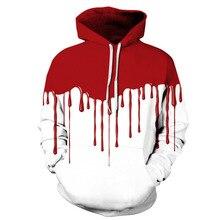 2019 New Fashion Men/women 3d Hoodies Cartoon Hooded Sweatshirts Caps Tracksuits Tops Pullover