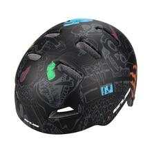 1 шт. Профессиональный Восхождение задействуя шлем горная дорога велосипедный Сверхлегкий интегрального под давлением шлем BMX Экстремальные виды спорта Одежда