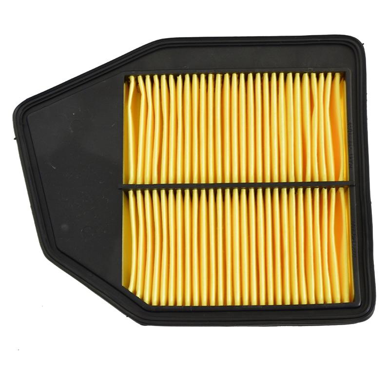 carro filtro de ar para honda crosstour 2 4l 2011 accord 8 17220 r40 a00 2