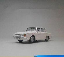 نموذج سيارة رينو محاكاة عالية ، 1: 43 مقياس سبيكة نموذج سيارة رئيسية اللعب ، المسبوكات المعدنية ، مجموعة لعبة سيارة ، بيع بالجملة