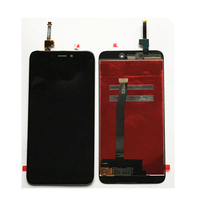 100 Test Original For Xiaomi Redmi 4X LCD Display Touch Screen Digitizer Assembly Replacement For Xiaomi