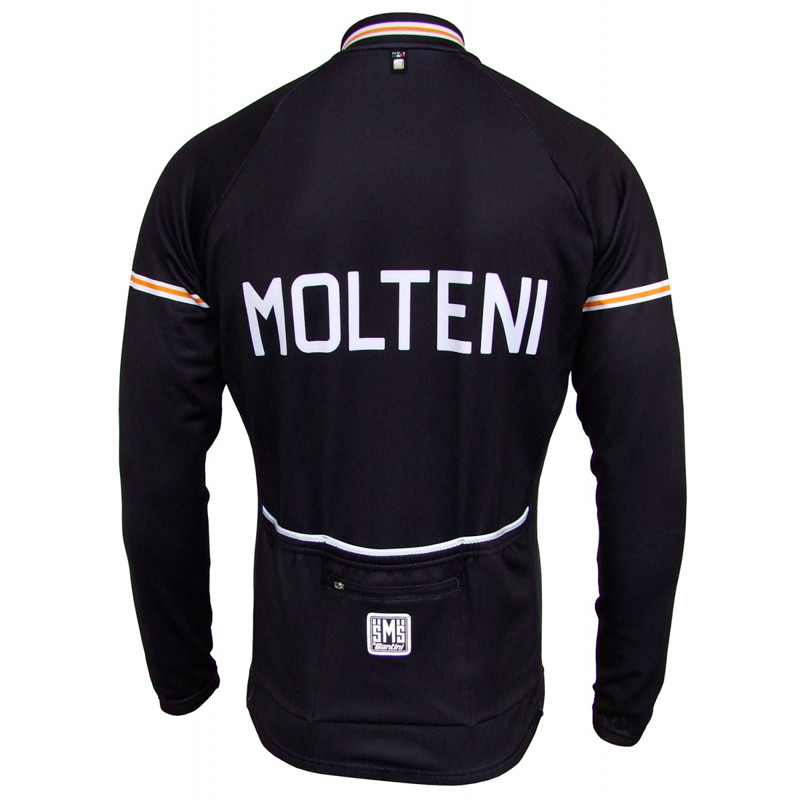 2014-03-18-santini-molteni-long-sleeve-jersey-back