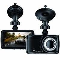 BUIEJDOG 3 5 Car DVR Novatek Car Video Recorder 1080P Full HD LCD Display 170 Degree