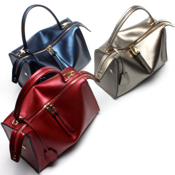 Luxury Shine Fashion Small Bag