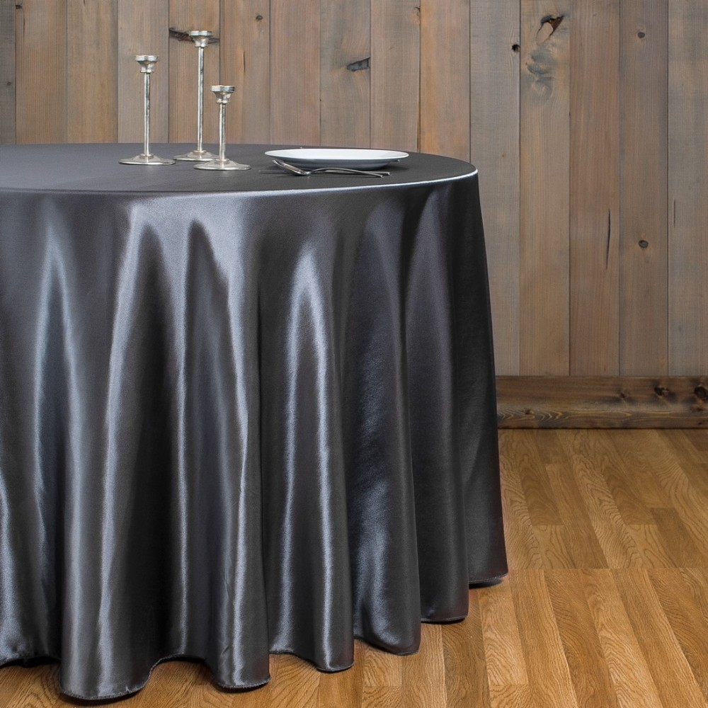 Online Get Cheap Black Table Linens Aliexpresscom Alibaba Group