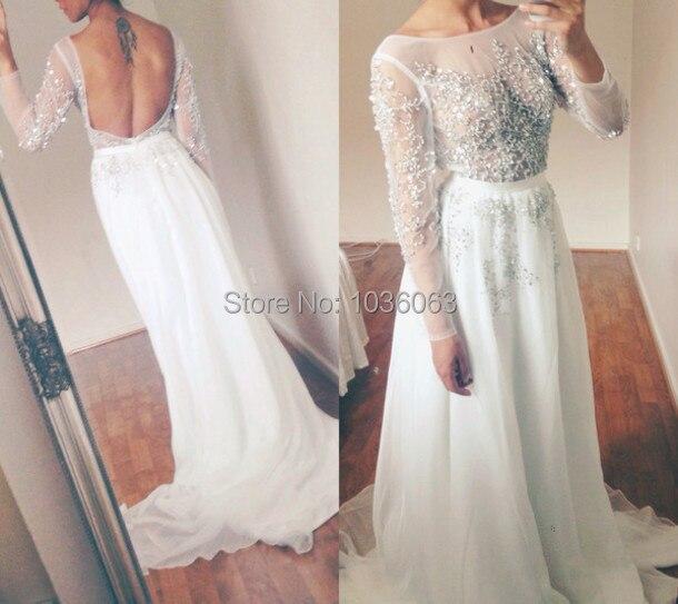 Les robe soiree facebook