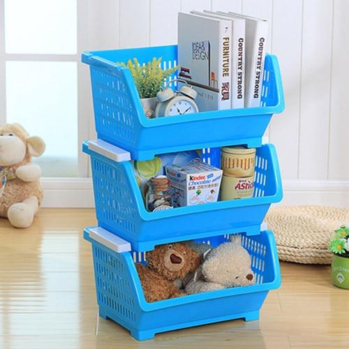 Kitchen Accessories Vegetable Fruit Storage Shelf Floor Finishing Corner  Rack Dish Rack Kitchen Orgainzer