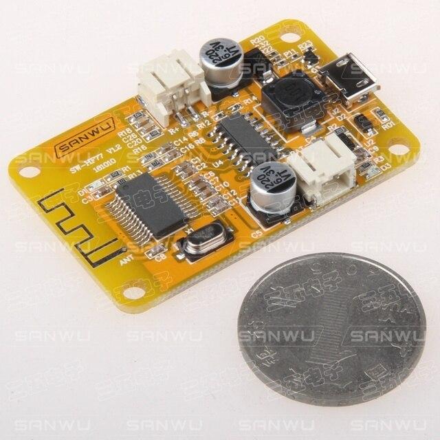 mono bluetooth digital power amplifier board, bluetooth speaker diymono bluetooth digital power amplifier board, bluetooth speaker diy, modified audio receiver power amplifier