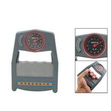 JHO-0-130 кг ручной динамометр измеритель прочности измерения школы и дома