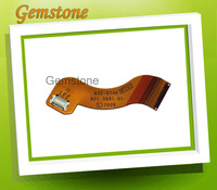 2pcs Lot Original HDD Hard Drive Flex Cable For MacBook Air A1304 632 0740 821 0681