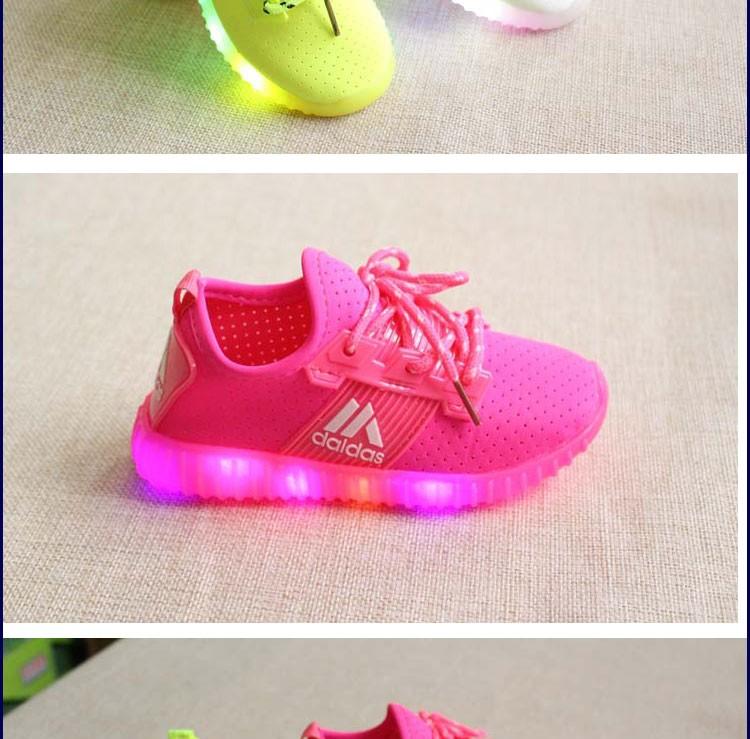 girls-sport-shoes-6_07