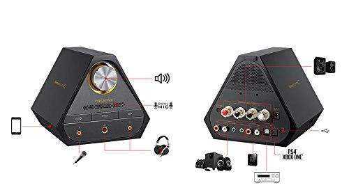 CREATIVE SOUND BLASTER X7 DRIVERS FOR WINDOWS 8