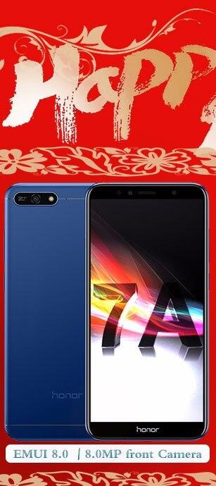 6 28'' Oneplus 6 6G/8G RAM 128G/256G ROM Android 8 1 Octa Core