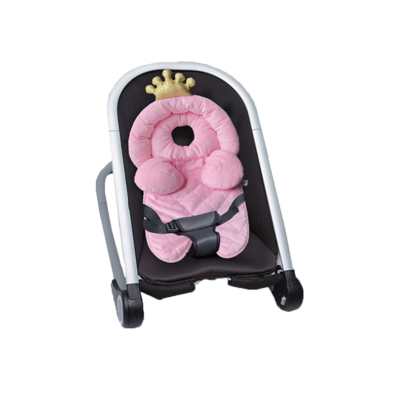 Newborn Sleep Positioner Baby Nursing Pillow Infant Body