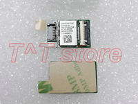 New Original 00JT548 For Lenovo thinkpad X1 CARBON 2017 20HR 20HQ 5th NFC module Laptop without cable T77H747 works well