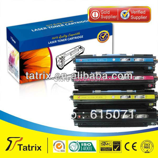 FREE DHL MAIL SHIPPING. For HP EP86 9730 9731 9732 9733 Toner Cartridge ,Compatible EP86(Mag) Toner