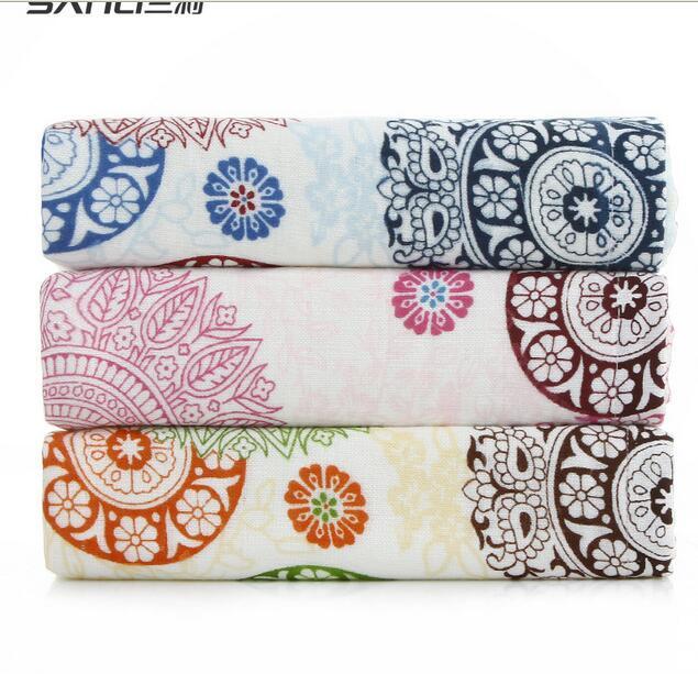Face Towel Suppliers In Sri Lanka: Aliexpress.com : Buy Luxury Face Flower Towels Bathroom