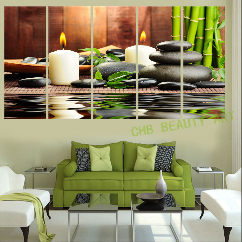 Popular Bamboo Wall Panels Buy Cheap Bamboo Wall Panels