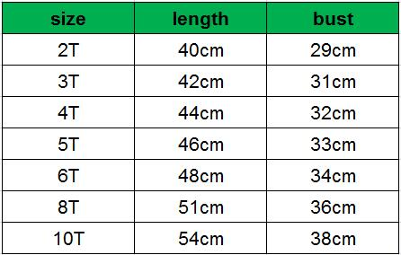 HTB1atriogMPMeJjy1Xcq6xpppXaL - VIDMID baby Girl t-shirt big Girls tees t shirts children blouse t-shirts super quality kids summer clothes rabbit pink brand
