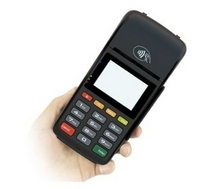 with comprehensive SDK and outstanding printer ,NFC Handheld Android Mobile EFT Payment Terminal