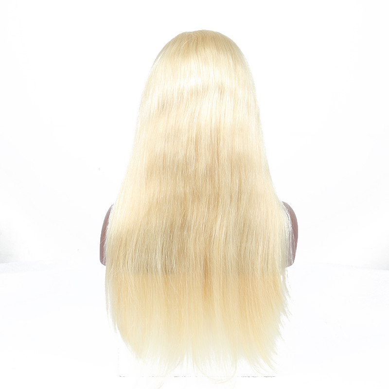 360-Lace-Front-Human-Hair-Wigs-Pre-Plucked-613-Blonde-Wig-150-Density-Brazilian-Straight-Hair (2)